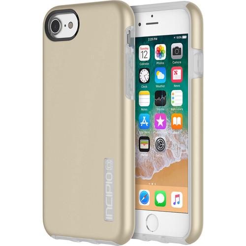 Incipio DualPro Case for iPhone 8