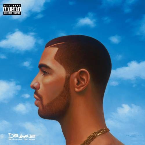 Nothing Was The Same [Deluxe Edition][Explicit] Explicit Lyrics