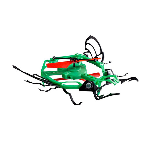 Drone Force Giant Flying Insect Drone - Stinger