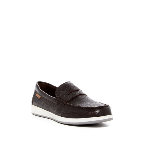 Ellsworth Penny Loafer II