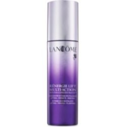 Lancome Renergie Lift Multi-Action Reviva-Concentrate | CosmeticAmerica.com