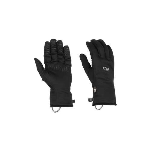 Outdoor Research Versaliner Gloves - Women's [Womens Clothing Size : Large]