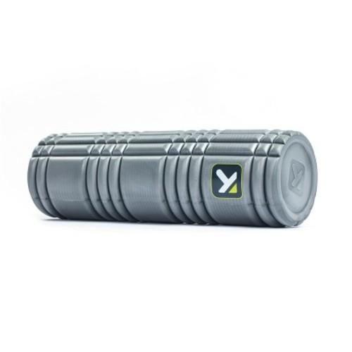 Trigger Point Core Foam Roller