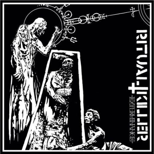 Exterminance [LP] - VINYL