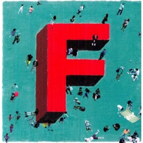 Forever Today [LP] - VINYL