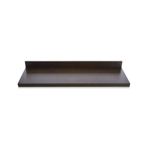 Shelf for Aspect Coffee Modular Open Double Bookcase