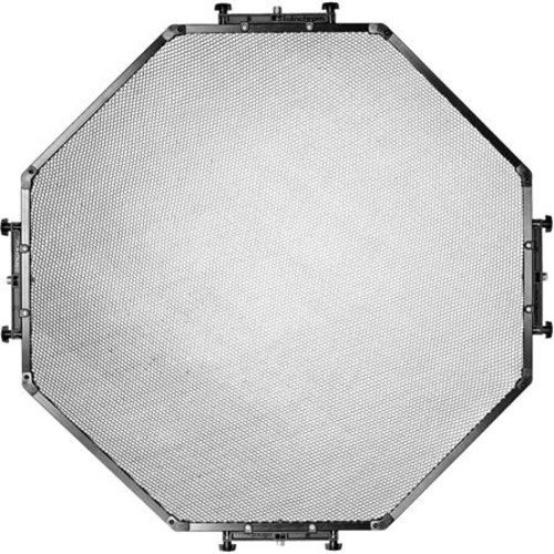 Elinchrom Grid for 27