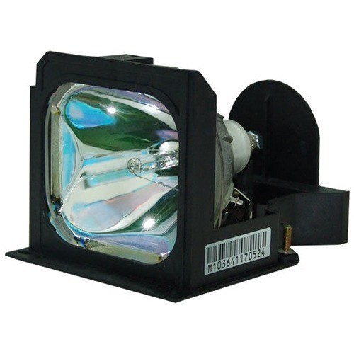 Battery Technologies BTI Replacement Lamp - Projector Lamp