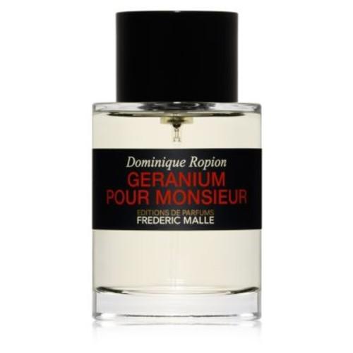 Geranium Pour Monsieur Parfum Spray/3.3 oz.
