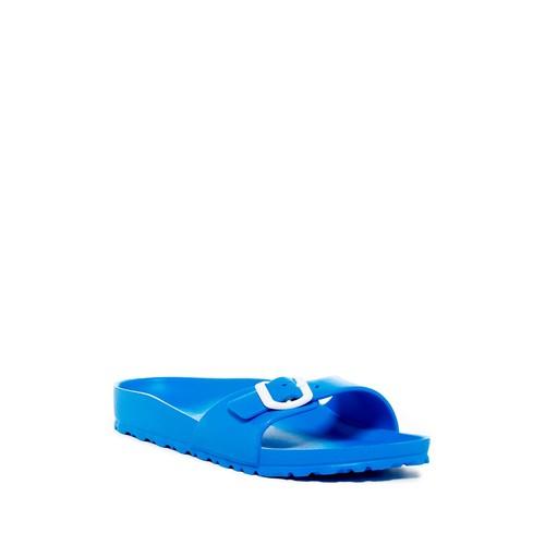 Madrid Slide Sandal - Discontinued