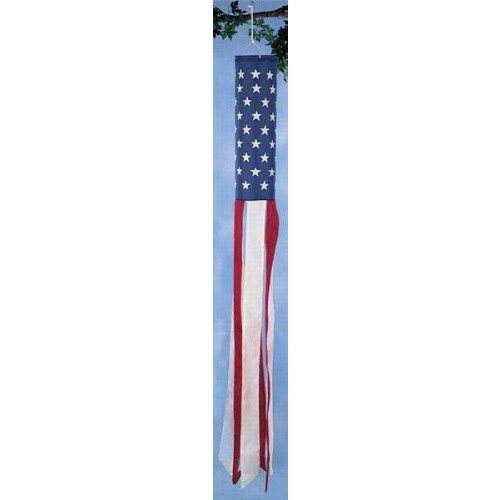Stars N Stripes Windsock 55 L