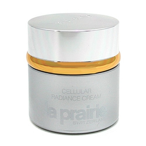 La Prairie by La Prairie La Prairie Cellular Radiance Cream 50Ml/1.7oz
