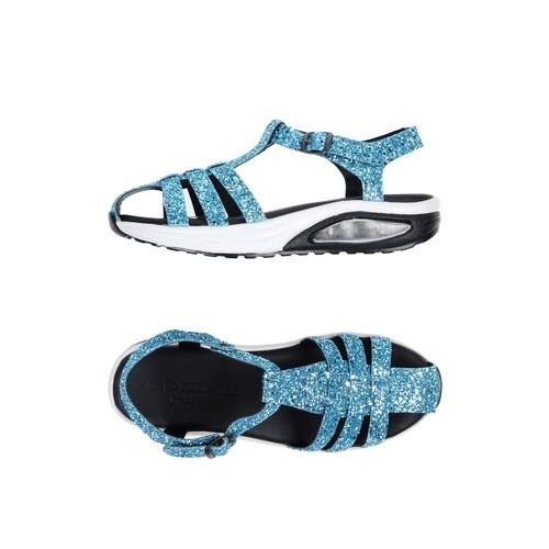 GORDON Sandals