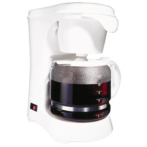 Proctor Silex 46801 Simply Coffee Coffee Maker
