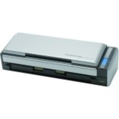 Fujitsu ScanSnap S1300i Instant PDF Multi Sheet-Fed Scanner Trade Compliant PA03643-B205