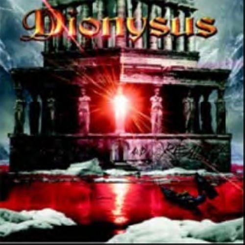 Fairytales & Reality [CD]