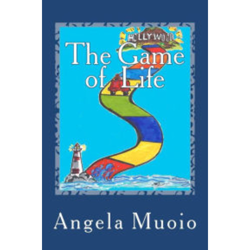 The Game of Life: Beyond The Blue Wave