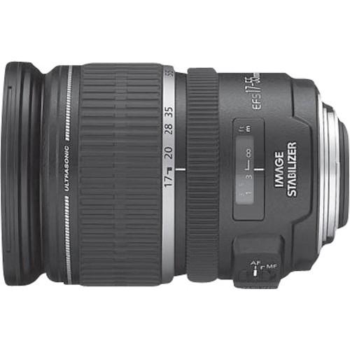 Canon EF-S...