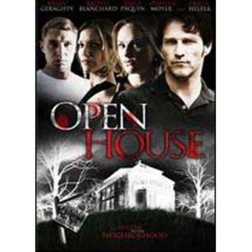 Open House WSE DD5.1