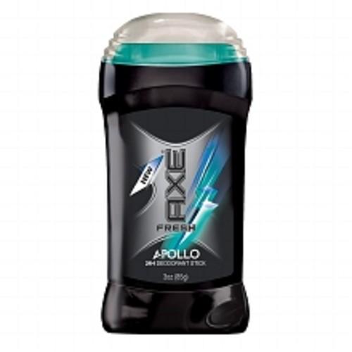 AXE Deodorant Stick for Men Apollo