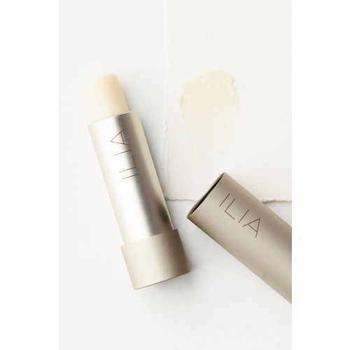 Ilia Lip Conditioner [REGULAR]