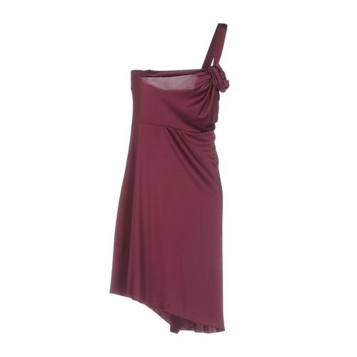 YVES SAINT LAURENT Short Dress