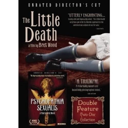 The Little Death / Pscyhopathia Sexualis