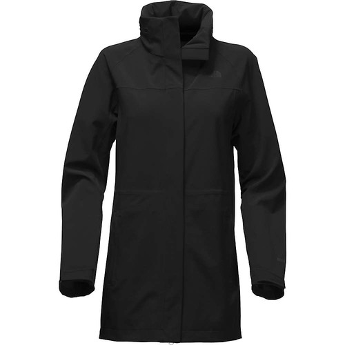 The North Face Apex Flex Parka - Women's'