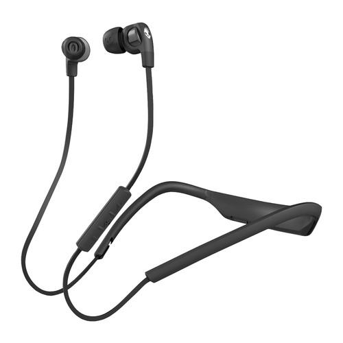 Skullcandy In-Ear Smokin' Buds 2 Bluetooth Wireless Headphones