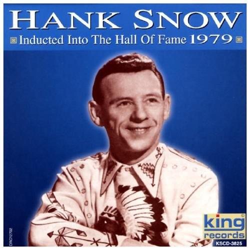 Hall Of Fame 1979