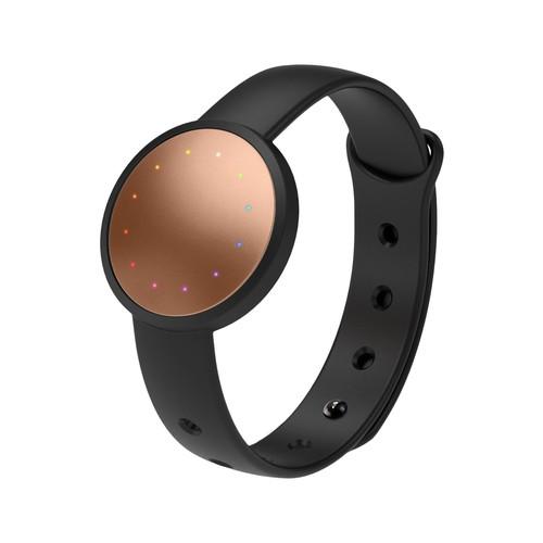 Shine 2 Fitness and Sleep Tracker