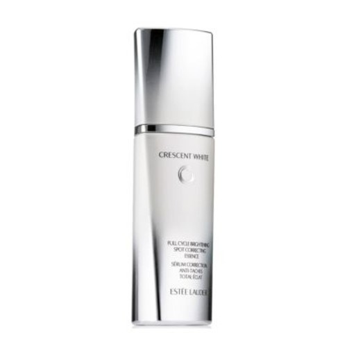 Crescent White Full Cycle Brightening Spot Correcting Essence, 1oz