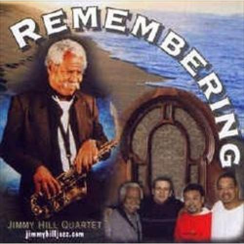 Remembering [CD]