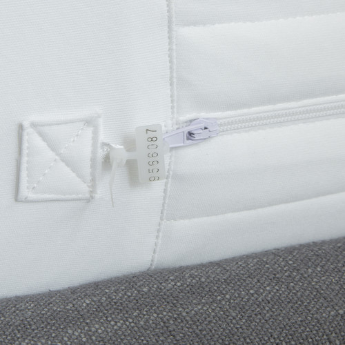 Protect-A-Bed ALLER ZIP (Smooth) Mattress or Box Spring Encasement