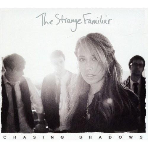 Chasing Sh...