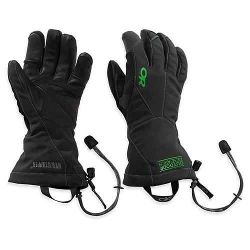 Outdoor Research Luminary Sensor Gloves - Men's