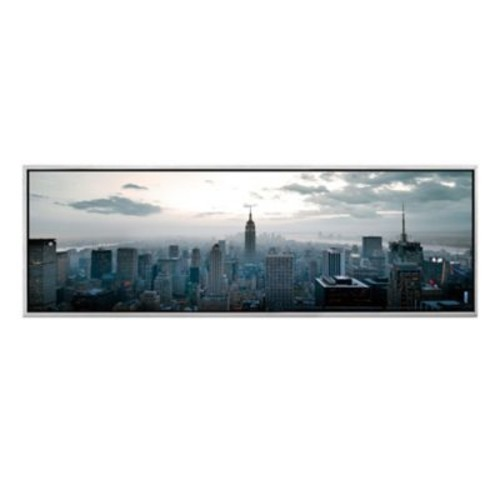 Empire State Building Framed Wall Art