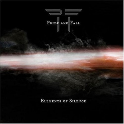 Elements of Silence [CD]