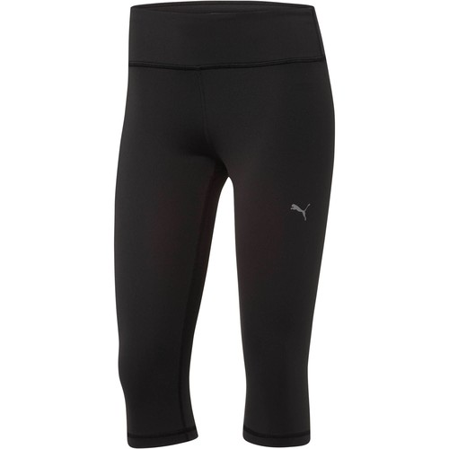 Fitness Essential Crop Tights