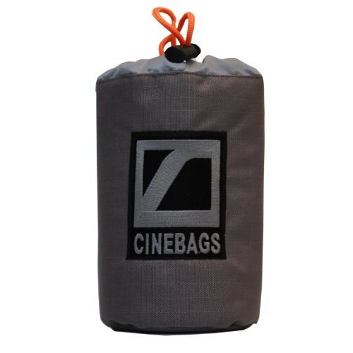 Cinebags Bottle Pouch CB04