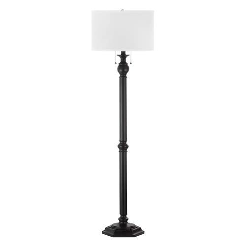 Safavieh Jessie Floor Lamp