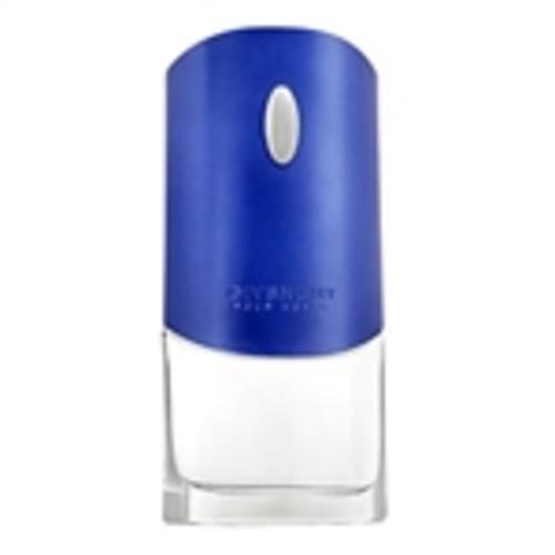 Givenchy Pour Homme Blue Label Perfume by Givenchy for Men Eau de Toilette Spray 3.4 oz