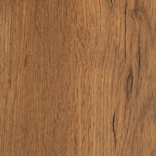 Home Legend Textured Oak Paloma 12 mm Thick x 5.59 in. Wide x 50.55 in. Length Laminate Flooring (15.70 sq. ft. / case)