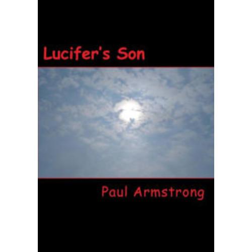 Lucifer's Son