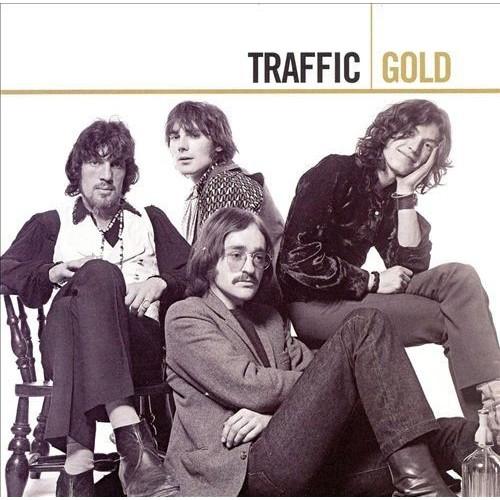 Traffic G