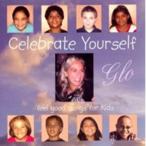Feel Good Songs for Kids [CD]