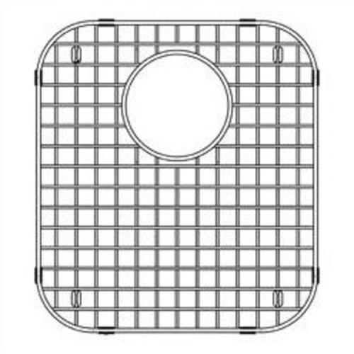 Blanco Stellar 14'' x 15'' Sink Grid