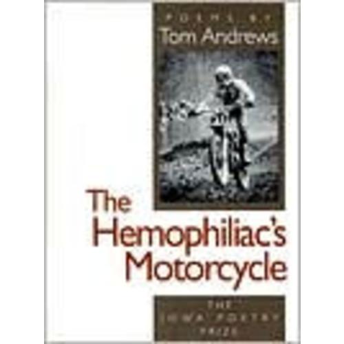 The Hemophiliac's Motorcycle