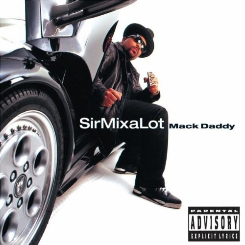 Mack Daddy Explicit Lyrics