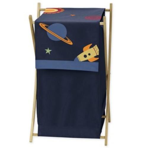 Sweet Jojo Designs Space Galaxy Hamper